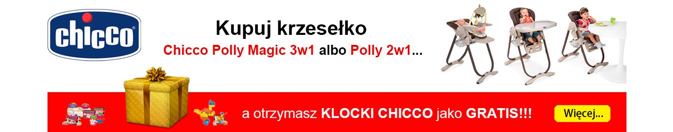 Polly gratis