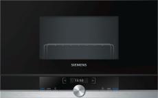 Kuchenka mikrofalowa Siemens BE 634LGS1