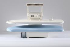 Prasowalinica MAC5 SP1900