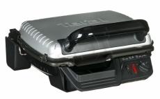 Grill elektryczny Tefal GC 305012